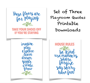 mac n peas daycare childcare homeschool preschool curriculum menu business forms start a home daycare babysitting nanny waldorf montessori play based decor playroom bedroom digital pdf print